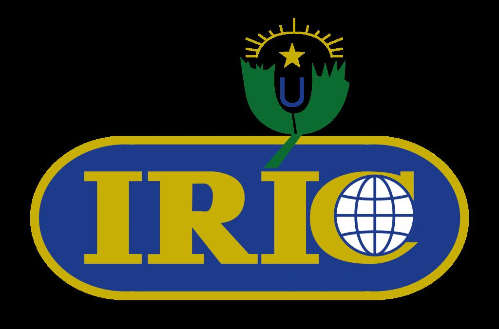 IRIC Logo