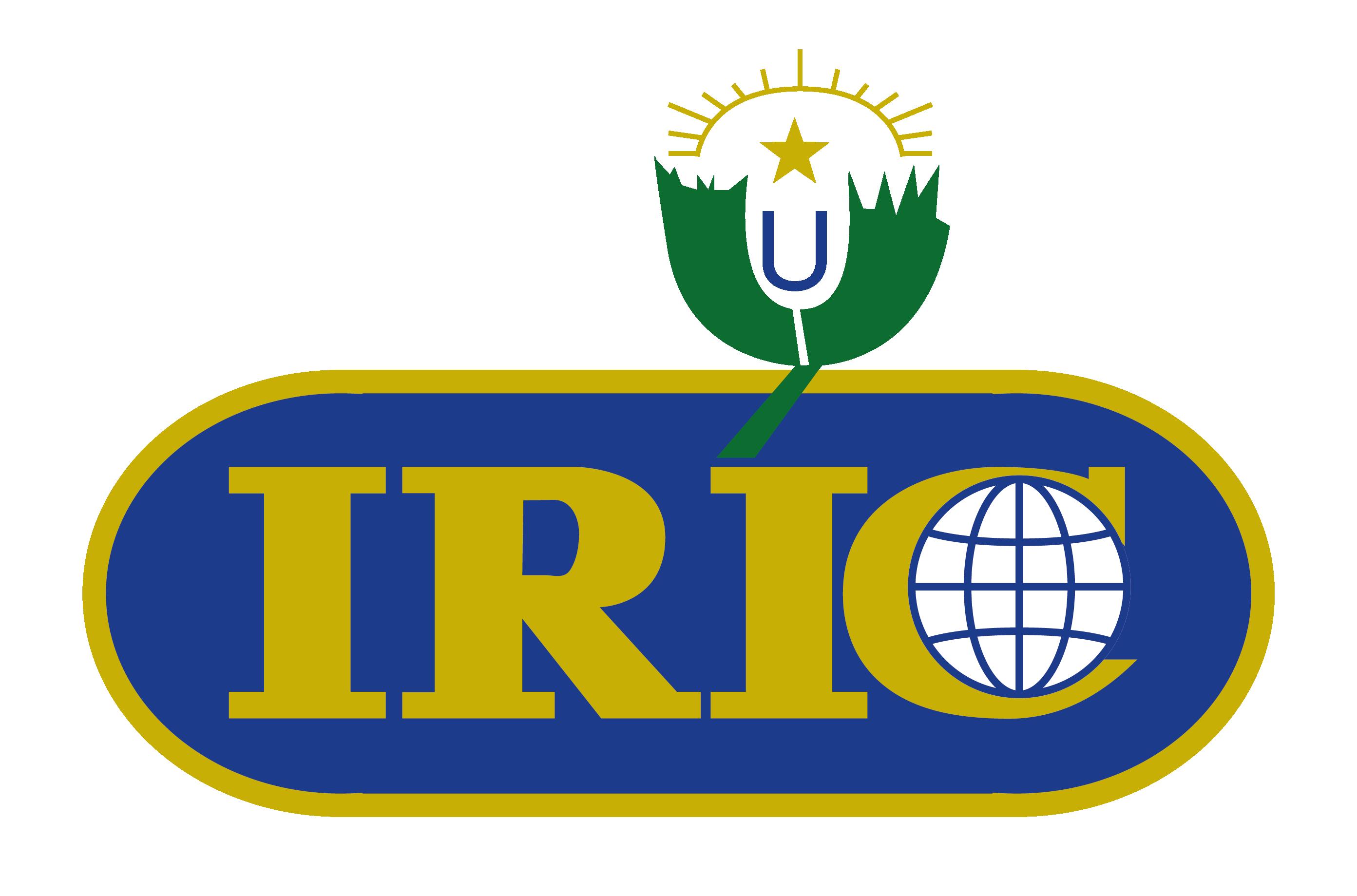 Institut des relations internationales du cameroun IRIC