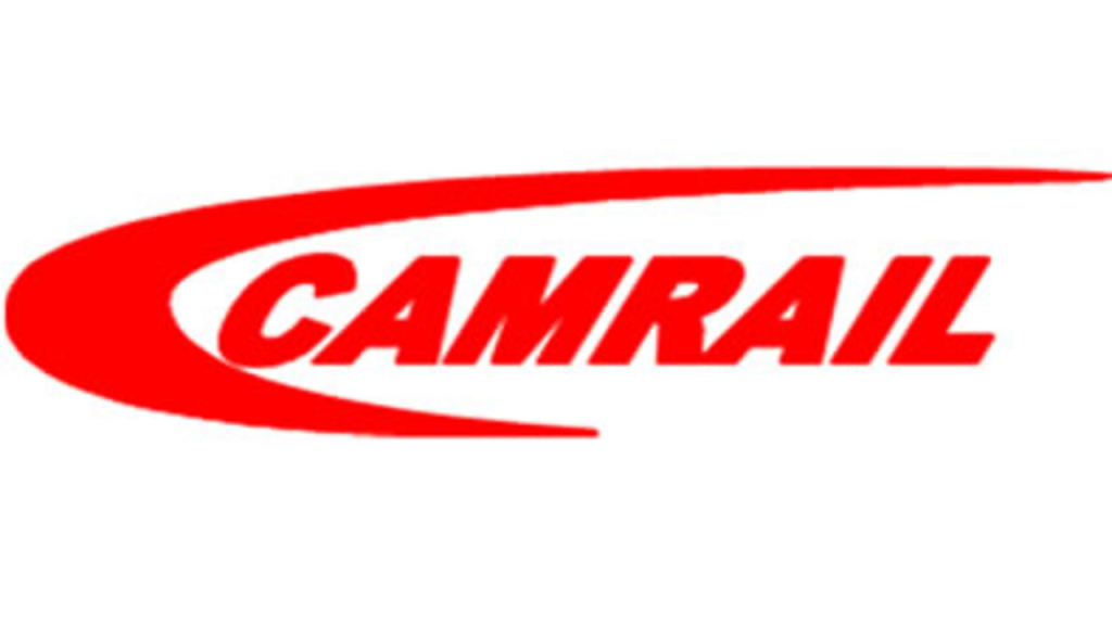 Concours-Camrail