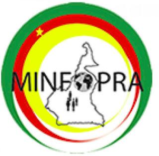 Tous les concours du Minfopra