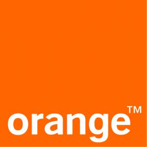 Logo Orange Cameroun