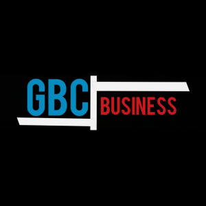 Global Business Company