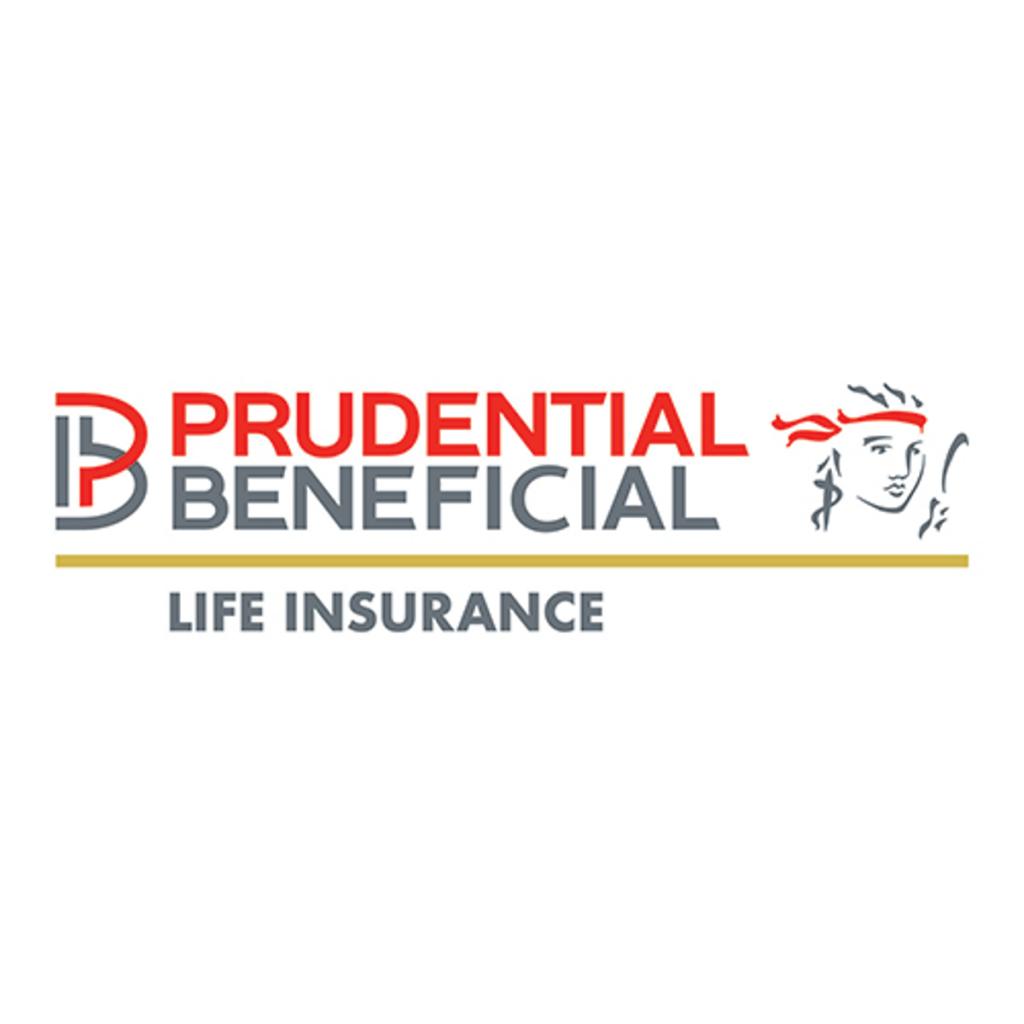 Prudential Beneficial Life Cameroun