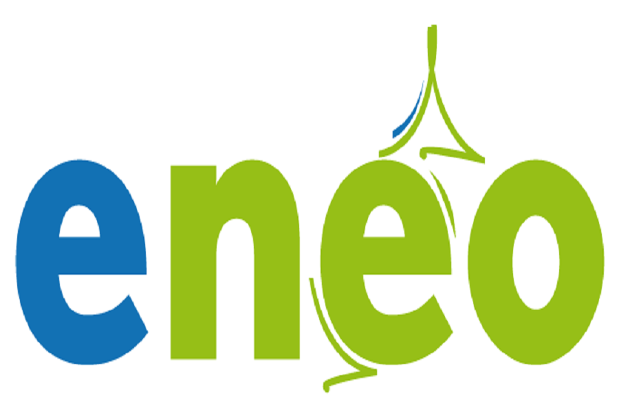 eneo logo