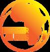 Investir au pays logo