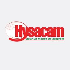 logo hysacam