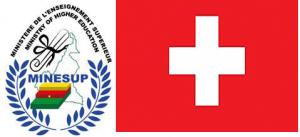Bourses du Gouverment Suisse pour le cameroun