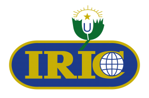 Institut des relations internationales du cameroun IRIC