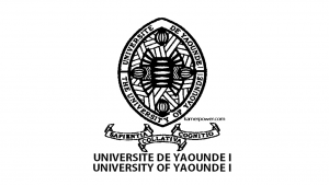 université de Yaoundé 1